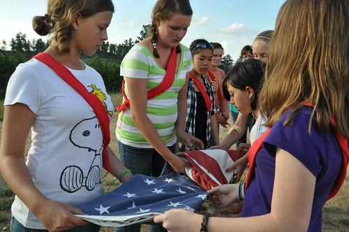 magicsky2011 458 girl scouts of colorado flickr