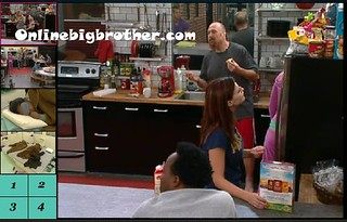 BB13-C2-7-15-2011-8_37_27.jpg | by onlinebigbrother.com