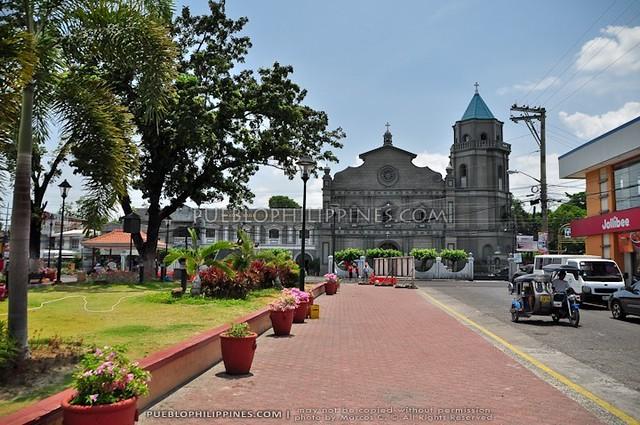 Orani Church - Orani, Bataan 4-11 (24)
