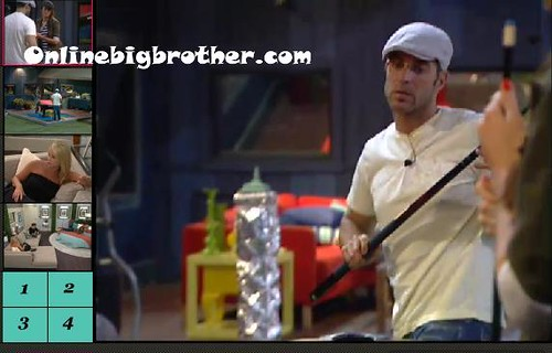 BB13-C2-7-17-2011-11_59_47.jpg | by onlinebigbrother.com