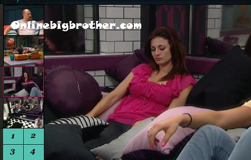 BB13-C3-7-19-2011-1_08_28.jpg | by onlinebigbrother.com