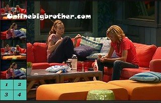 BB13-C2-7-20-2011-12_48_55.jpg | by onlinebigbrother.com