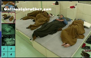 BB13-C1-7-20-2011-7_25_23.jpg | by onlinebigbrother.com