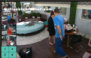 BB13-C1-7-23-2011-8_33_22.jpg | by onlinebigbrother.com