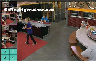BB13-C1-7-23-2011-9_13_02.jpg | by onlinebigbrother.com