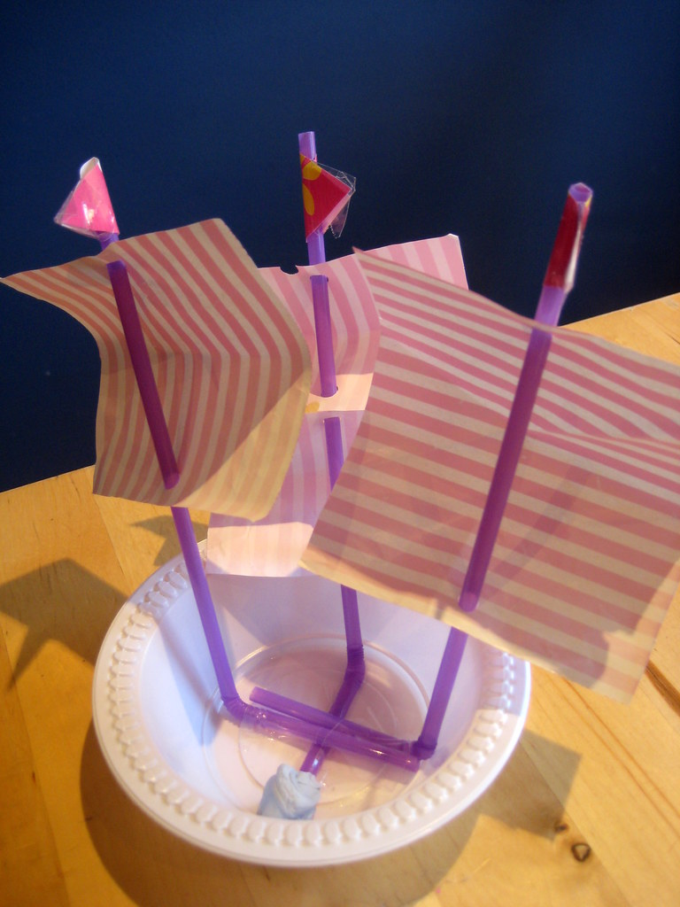 how to make a toy boat with masts cathy nurturestore