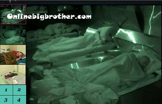 BB13-C2-7-25-2011-7_43_40.jpg | by onlinebigbrother.com
