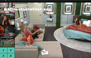 BB13-C2-7-26-2011-12_55_39.jpg | by onlinebigbrother.com