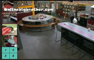 BB13-C1-7-28-2011-10_27_23.jpg | by onlinebigbrother.com