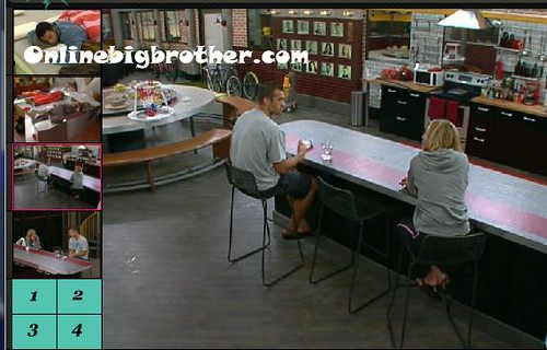 BB13-C3-7-28-2011-10_50_43.jpg | by onlinebigbrother.com