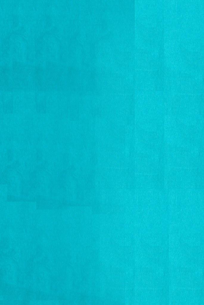 dr-seuss-blue-cover-background | imtopsyturvy.com/dr-seuss ...