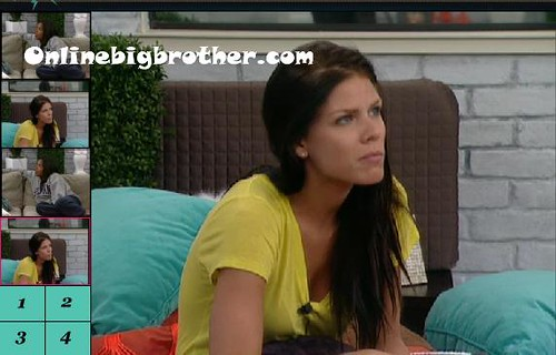 BB13-C4-7-29-2011-3_37_34.jpg | by onlinebigbrother.com