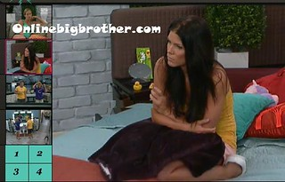 BB13-C1-7-29-2011-4_28_06.jpg | by onlinebigbrother.com