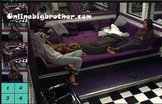 BB13-C3-7-30-2011-2_03_55.jpg | by onlinebigbrother.com