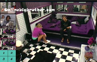 BB13-C4-7-30-2011-8_56_51.jpg | by onlinebigbrother.com