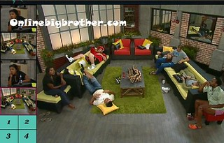 BB13-C4-7-31-2011-12_54_14.jpg | by onlinebigbrother.com