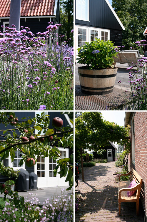 Our Home And Garden Featured On My Blog The Style Files