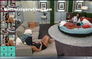 BB13-C2-8-2-2011-1_00_20.jpg | by onlinebigbrother.com