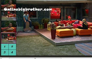 BB13-C4-8-3-2011-1_20_03.jpg | by onlinebigbrother.com