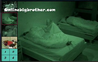 BB13-C1-8-4-2011-4_48_37.jpg | by onlinebigbrother.com