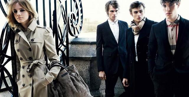 Chelsea Boots,herbst,trenchcoat,damenmode,online shop mode