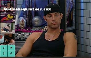 BB13-C2-8-5-2011-7_39_18.jpg | by onlinebigbrother.com