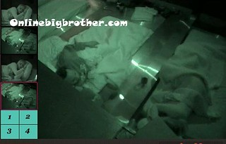 BB13-C4-8-6-2011-1_37_45.jpg | by onlinebigbrother.com