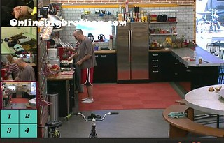BB13-C4-8-7-2011-11_21_37.jpg | by onlinebigbrother.com