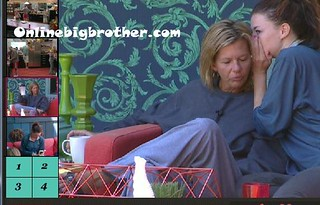 BB13-C3-8-7-2011-11_28_17.jpg | by onlinebigbrother.com