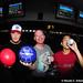 PABST Bowl - o - RAMA! 8.7.11 - 19