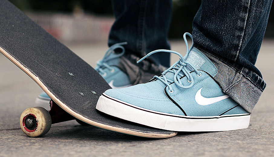 Populaire nike sb stefan janoski light blue | POPNAME | Flickr WQ83