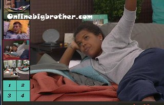 BB13-C3-8-9-2011-12_10_18.jpg | by onlinebigbrother.com