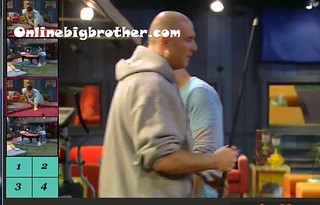 BB13-C3-8-10-2011-12_36_15.jpg | by onlinebigbrother.com