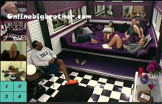 BB13-C1-8-10-2011-9_08_24.jpg | by onlinebigbrother.com