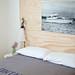 mjolk_cottage bedroom