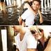 Shannon Bray & Noah Sahady
