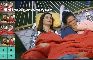BB13-C3-7-12-2011-12_17_14 | by onlinebigbrother.com