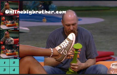 BB13-C2-7-12-2011-2_14_34 | by onlinebigbrother.com