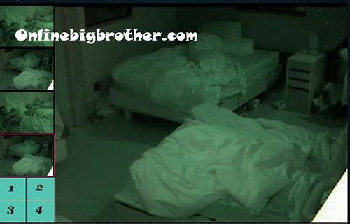 BB13-C4-7-12-2011-1_47_54 | by onlinebigbrother.com