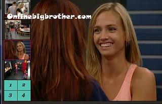 BB13-C3-7-14-2011-7_38_47.jpg | by onlinebigbrother.com