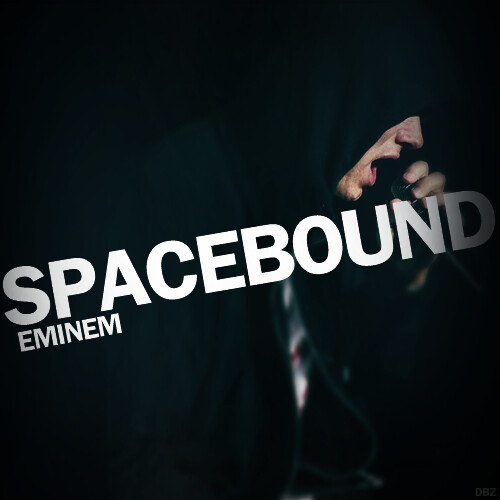 Pictures Of Eminem Quotes From Space Bound Kidskunstinfo