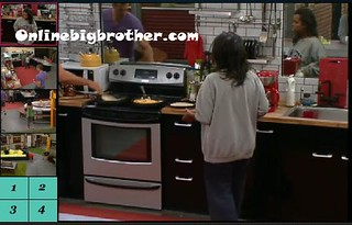 BB13-C2-7-15-2011-9_57_27.jpg | by onlinebigbrother.com