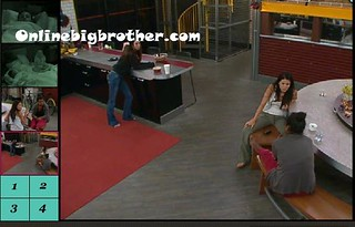 BB13-C4-7-16-2011-1_34_00.jpg | by onlinebigbrother.com