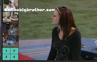 BB13-C3-7-17-2011-12_21_15.jpg | by onlinebigbrother.com