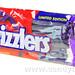 Twizzlers Pull 'n' Peel Grape