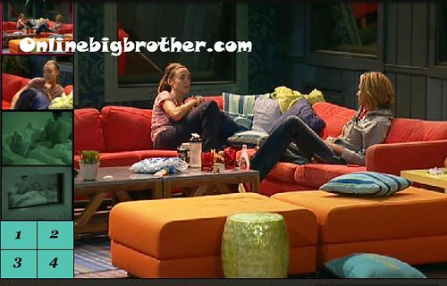 BB13-C2-7-20-2011-1_27_55.jpg | by onlinebigbrother.com