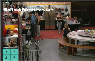 BB13-C1-7-22-2011-11_46_10.jpg | by onlinebigbrother.com