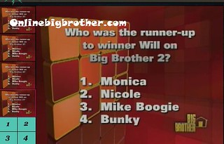 BB13-C4-7-23-2011-9_29_22.jpg | by onlinebigbrother.com