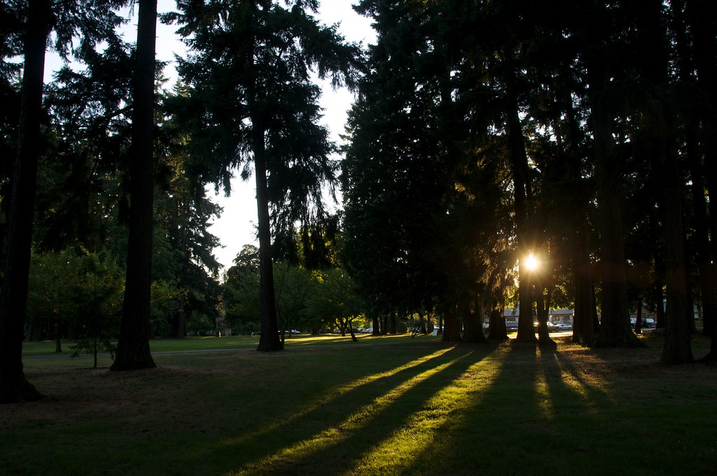 slightly stoopid king county parks your big backyard flickr