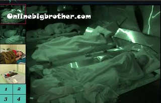 BB13-C2-7-25-2011-7_34_20.jpg | by onlinebigbrother.com